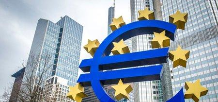 No habrá nuevos países a corto plazo en el euro, todos los detalles