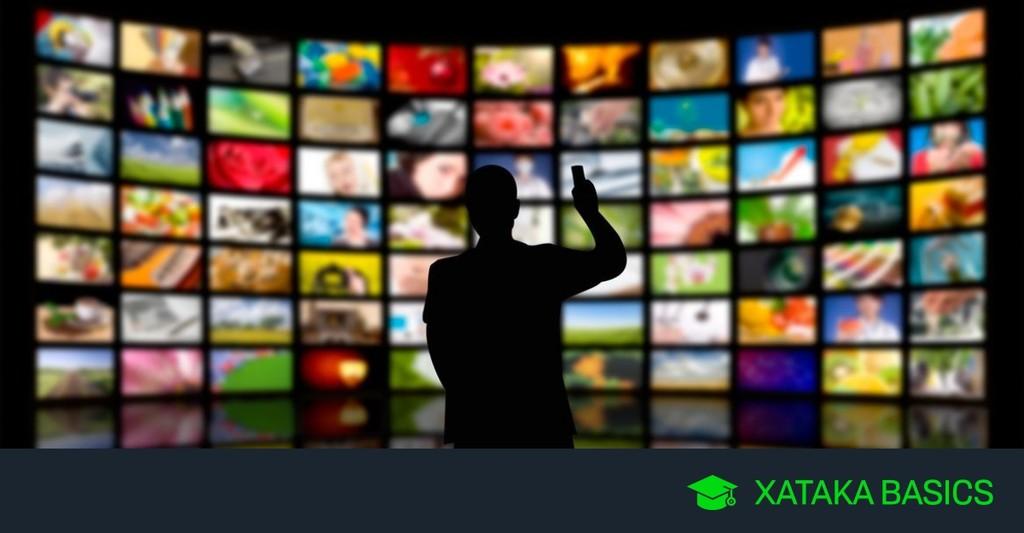 Comparativa de Disney+, Netflix, HBO, Prime Video, Movistar+ Lite, Filmin, Apple TV y Rakuten TV: catálogo, funciones y precios