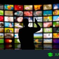 Comparativa Netflix, HBO, Movistar+, Prime Video, Filmin y Sky: catálogo, funciones y precios