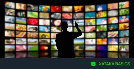 Comparativa Netflix, HBO, Movistar+, Prime Video, Filmin, Sky y Rakuten TV: catálogo, funciones y precios
