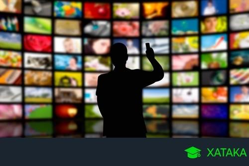 Comparativa de Disney+, Netflix, HBO, Prime Video, Movistar+ Lite, Filmin, Apple TV, Sky y Rakuten TV: catálogo, funciones y precios