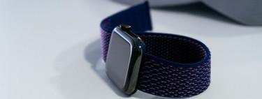 El Apple Watch y el dilema entre el pasado y el futuro de nuestra muñeca