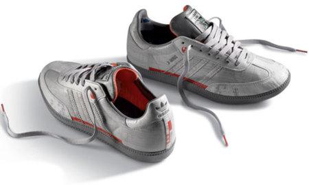 Adidas X-Wing 2