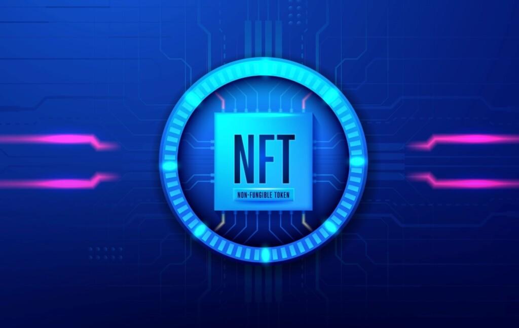 Cuánto coste energético tiene realmente publicar y comercializar un NFT: hablemos de Ethereum 2.0 y camisetas de algodón