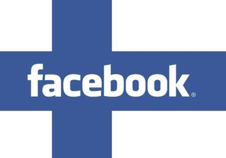 Muchos usuarios de Facebook en Finlandia borraron sus cuentas por una confusión con el nuevo Timeline
