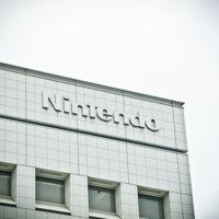 Nintendo NX será un híbrido entre portátil y consola de sobremesa, según WSJ