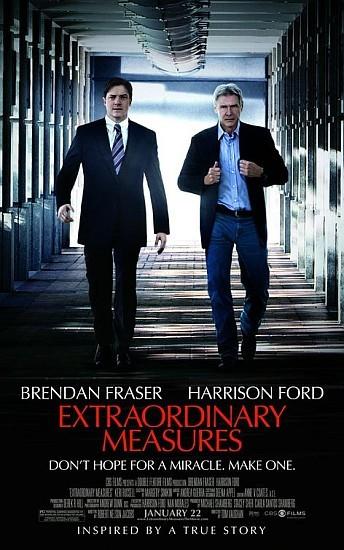 extraordinary-measures