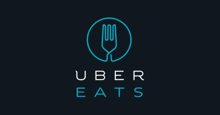 UberEATS apunto de comenzar a operar en la Ciudad de México