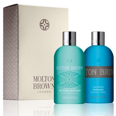 Molton-Brown-mentha-buchu