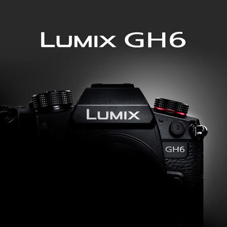 Panasonic Lumix Gh6 02