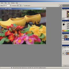 Foto 16 de 24 de la galería evolucion-de-la-interfaz-de-adobe-photoshop-desde-1989 en Xataka Foto