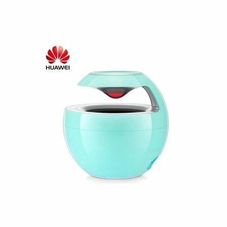 Altavoz inalámbrico Huawei AM08, con Bluetooth, por sólo 12,99 euros y envío gratis en eBay