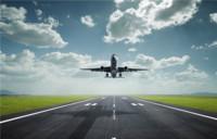 La FAA permite usar dispositivos electrónicos en todas las fases de un vuelo comercial