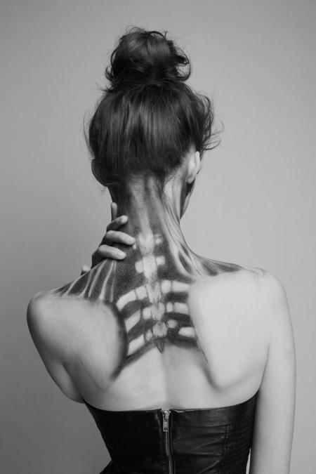 Esqueletosexy