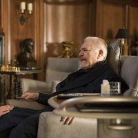 Globos de Oro 2020: 'Succession' es la mejor serie dramática
