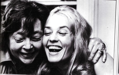 Marguerite Et Jean Moreau 001