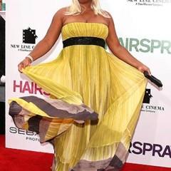 Foto 1 de 6 de la galería los-vestidos-mas-feos-del-ano-2007 en Trendencias