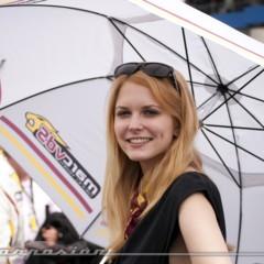 Foto 70 de 114 de la galería la-increible-experiencia-de-las-24-horas-de-nurburgring en Motorpasión