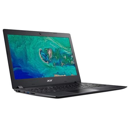 Acer Aspire 1 A114 32 2