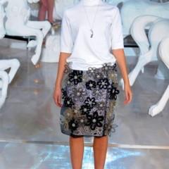Foto 36 de 48 de la galería louis-vuitton-primavera-verano-2012 en Trendencias