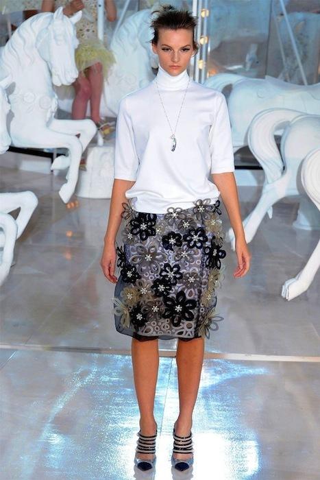 Foto de Louis Vuitton Primavera-Verano 2012 (36/48)