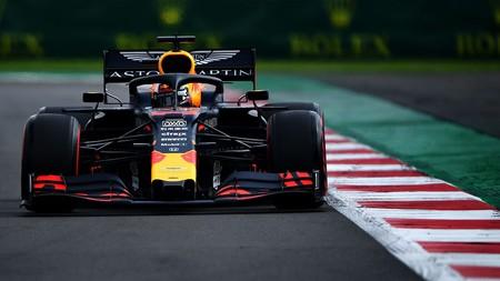 ¡Bocazas Max Verstappen! Reconoce que no aflojó con bandera amarilla y la FIA le quita la pole
