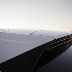 Foto 59 de 71 de la galería porsche-cayenne-turbo-2018-1 en Motorpasión