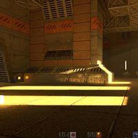 NVIDIA viste de gala al mítico 'Quake II' y ofrecerá una demo gratuita con trazado de rayos el 6 de junio