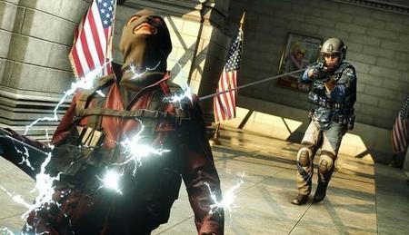 La historia de Battlefield Hardline en su nuevo diario de desarrollo