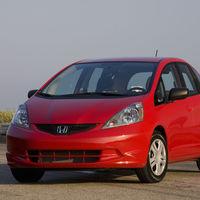 Seis modelos de Honda y cuatro de Volkswagen serán llamados a revisión en México
