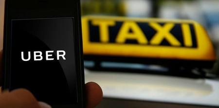Uber comienza operaciones en Michoacán, aún con las advertencias del gobierno estatal