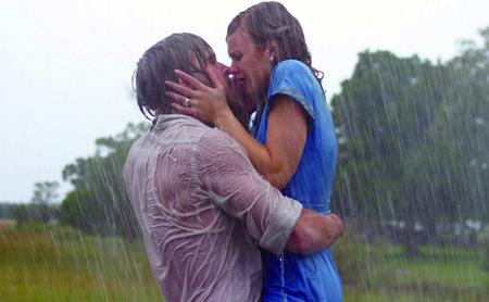 ¿Está el feminismo acabando con el romanticismo? La evidencia científica apunta a lo contrario