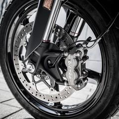 Foto 28 de 36 de la galería husqvarna-701-svartpilen-2019 en Motorpasion Moto