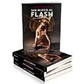 Sin Miedo al Flash, José Antonio Fernández, ISBN 978-84-15131-21-2