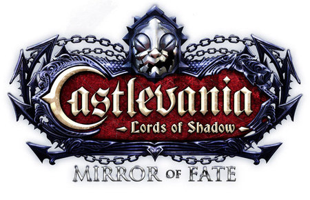 'Castlevania: Lords of Shadow - Mirror of Fate' se retrasa hasta 2013