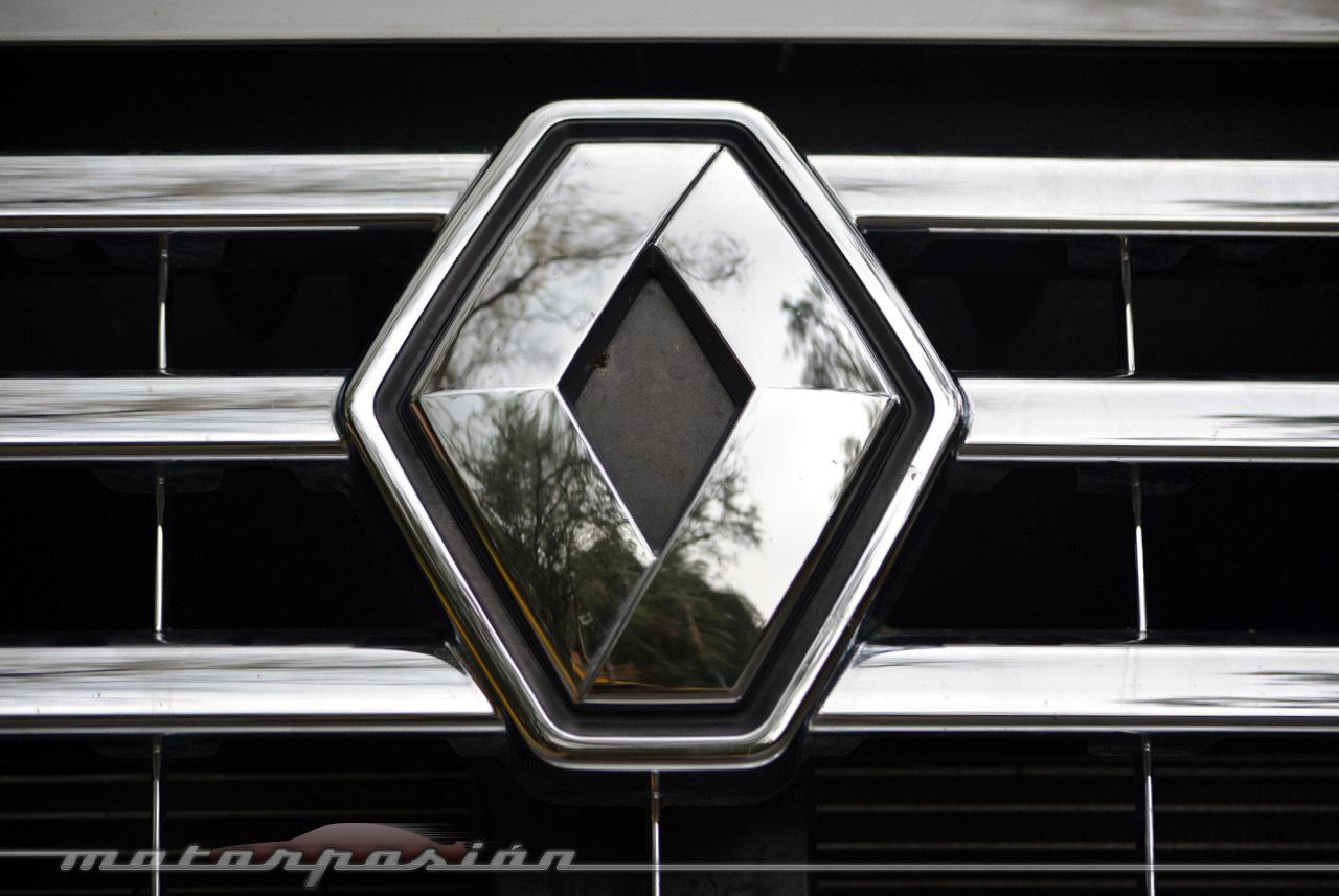 Foto de Renault Duster (prueba) (13/37)