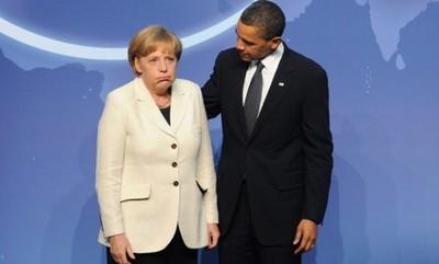 Tratado de Libre Comercio con EE.UU. destruiría 600 mil puestos de trabajo en Europa