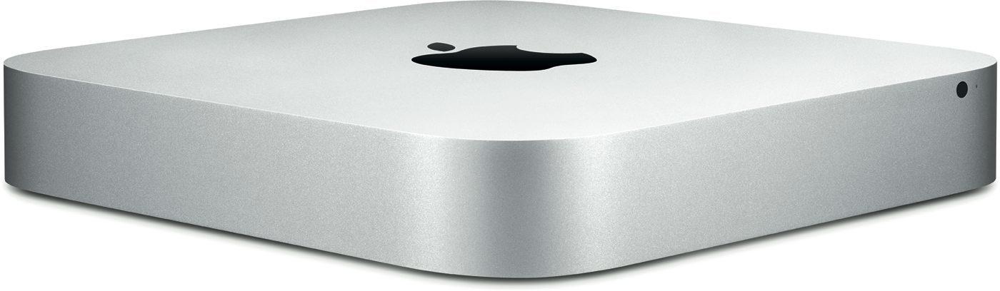 Foto de Mac Mini de 2012 (7/8)