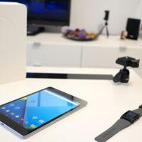 De moda a juguete roto: los tablets Android y la apatía absoluta de Google