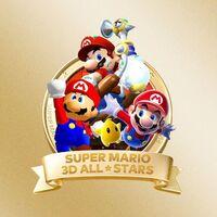 Super Mario 3D All-Stars frente a los clásicos: así luce la nueva colección de Nintendo