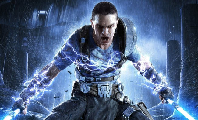 Force Unleashed Jpg