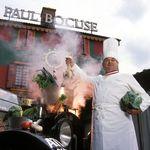 El legendario restaurante de Paul Bocuse pierde su tercera estrella Michelin