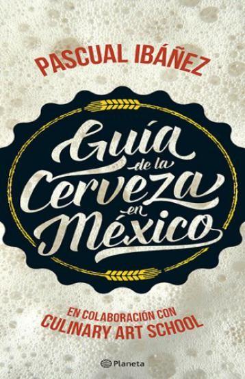 Guia Cerveza Mexico