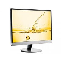 Hoy Amazon te propone ahorrar en tu nuevo monitor con el AOC I2369V por 124,99 euros
