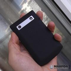 Foto 8 de 39 de la galería blackberry-bold-9980-knight-nueva-serie-limitada-de-blackberry-de-gama-alta en Xataka Móvil