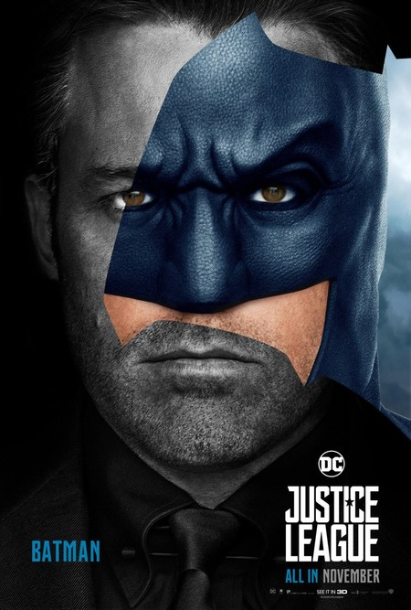 Espinof Peores Carteles 2017 Justice League