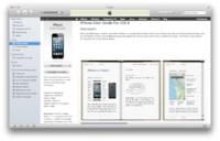 Apple publica en la iBooks Store una guía gratuita sobre iOS 6 (en inglés)
