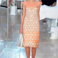 Foto 1 de 48 de la galería louis-vuitton-primavera-verano-2012 en Trendencias