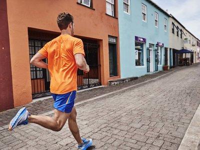 Agenda post-maratón: cinco cosas que debes hacer la semana después de la carrera