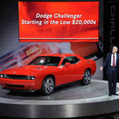 dodge-challenger-rt